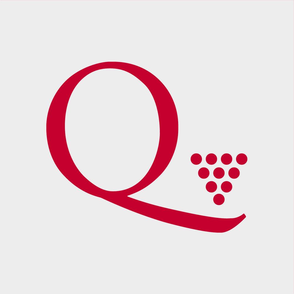 Imagen corporativa vino de autor Quotanes